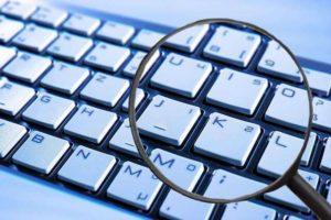 İnternetten hakaret ve tehdit suçu